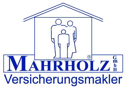 Mahrholz-GMBH