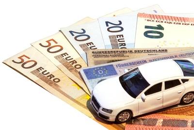 AvD: Autokauf Nie Ohne Probefahrt