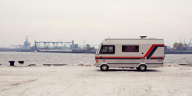 artikelbild-campingmobile-gegen-diebe-sichern.jpg