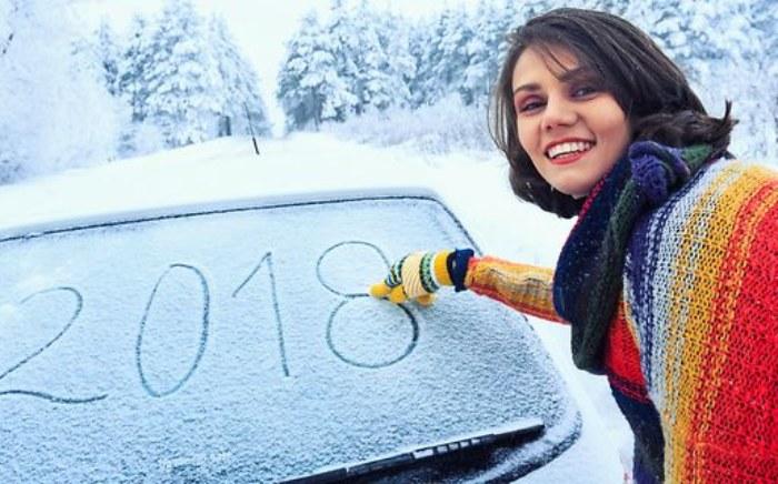 artikelbild-das-aendert-sich-2018-fuer-autofahrer.jpg