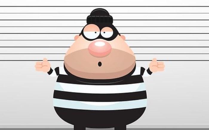 artikelbild-diese-einbrecher-sind-duemmer-als-die-polizei-erlaubt.jpg