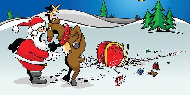 artikelbild-riskante-weihnachtszeit.jpg