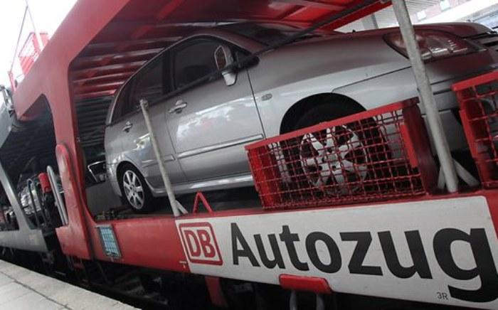 autozug-diebstahl-kasko-kfz-versicherung-15348738-web-428744674.jpg
