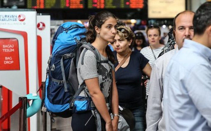 terrorismus-reiseruecktrittsversicherung-tuerkei-istanbul-81634391-web-2091130438.jpg