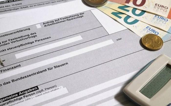 anlage-kap-sichert-steuerrueckzahlung-artikelbild.jpg