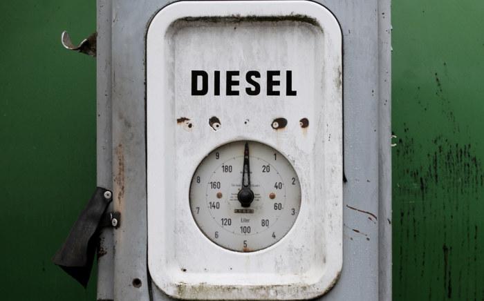 diesel-1122312_1280