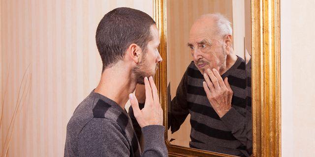 artikelbild-das-ist-der-ueberzeugendste-grund-seine-altersvorsorge-anzupacken.jpg