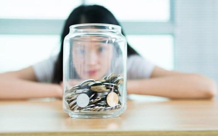 auszahloptionen-bei-der-rentenversicherung-bild.jpg