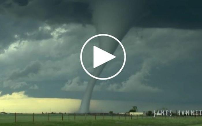 artikelbild-irre-aufnahmen-das-vielleicht-beste-tornado-video-der-welt.jpg