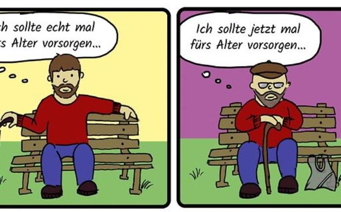 1531313459_artikelbild-comic-wollte-immer-fuers-alter-vorsorgen.jpg