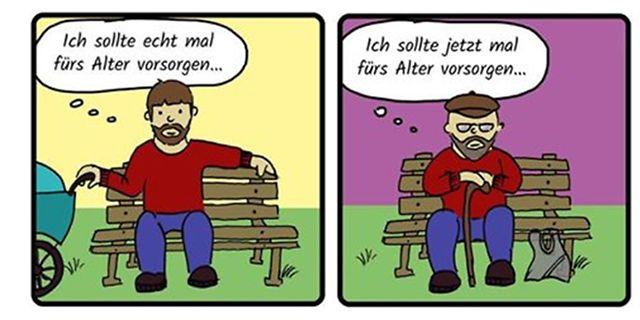 artikelbild-comic-wollte-immer-fuers-alter-vorsorgen.jpg