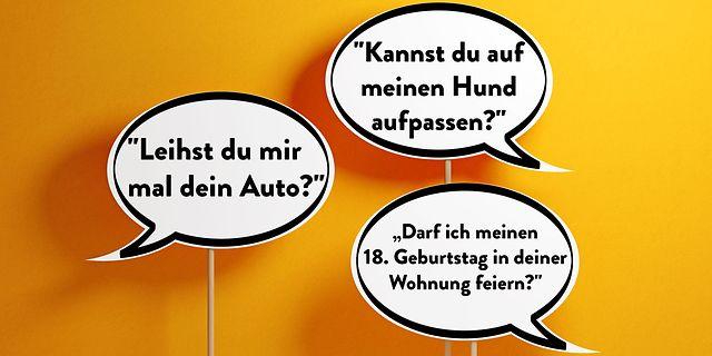 artikelbild-schwierige-saetze-fuer-freundschaften.jpg