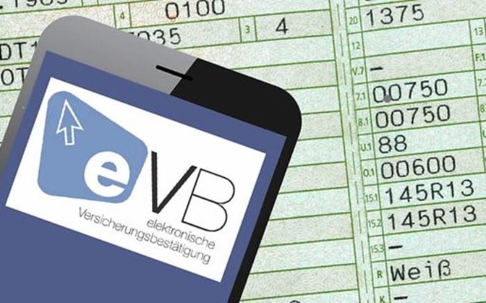 bild-elektronische-versicherungsbestaetigung-evb-gdv-915223602-9229808.jpg