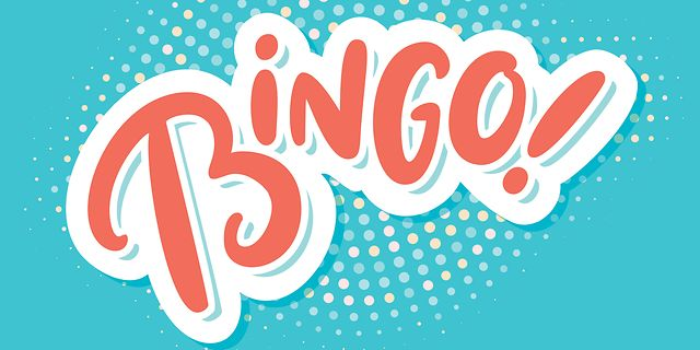artikelbild-bullshit-bingo.jpg