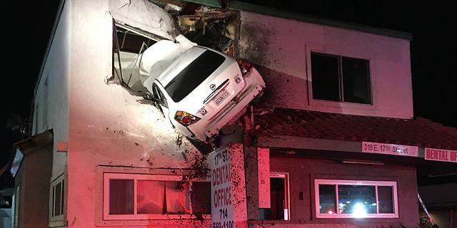 artikelbild-die-10-schlechtesten-autofahrer-aus-aller-welt.jpg