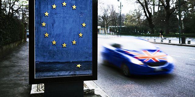 artikelbild-welche-folgen-hat-der-brexit-fuer-versicherungskunden-.jpg