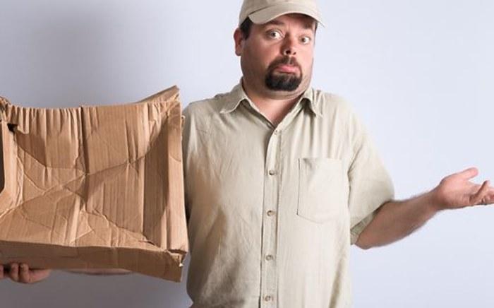bild-paket-verschwunden-oder-kaputt-angekommen-wie-bin-ich-versichert-.jpg