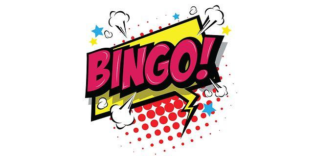 artikelbild-grafik-der-woche-bullshit-bingo-altersvorsorge.jpg