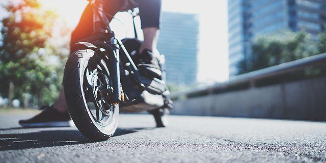 e-scooter-und-der-versicherungsschutz.jpg