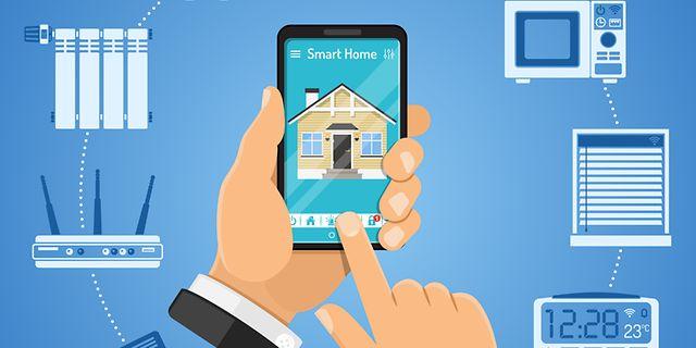 artikelbild-smart-home.jpg