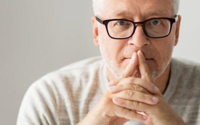 rentenbeginn-altersvorsorge-flexibel-auszahlungsphase-124628363-s-1554712858.jpg