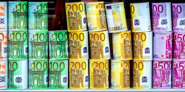 artikelbild-bargeld-zu-hause-aufbewahren-ist-das-versichert-.jpg