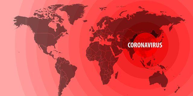 aufmacherbild-coronavirus.jpg
