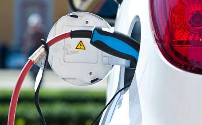 bild-elektroautos-versichern-darauf-muessen-autofahrer-achten.jpg