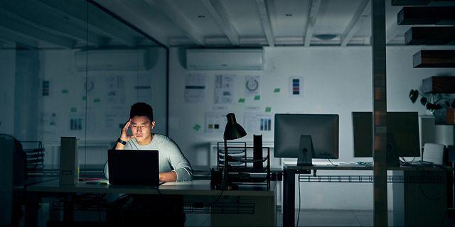 bild-faq-fuer-wen-ist-eine-berufsunfaehigkeitsversicherung-sinnvoll-.jpg