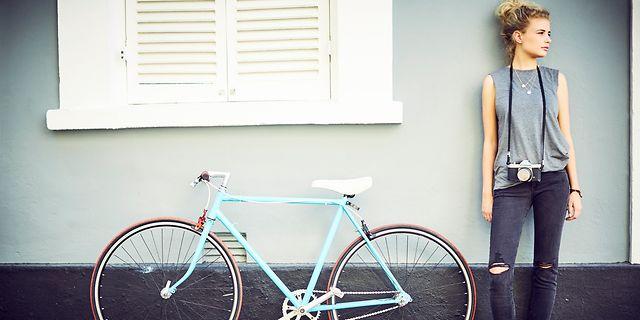 foto-wie-sind-fahrrad-e-bike-co-am-besten-versichert-.jpg