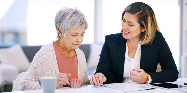 foto-berichte-um-lebensversicherungen-was-kunden-jetzt-tun-sollten.jpg