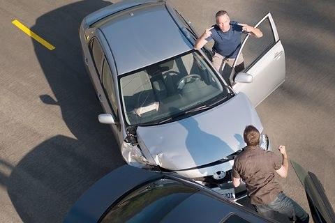 bild-verkehrs-rechtsschutz-abgesichert-bei-streit-im-strassenverkehr.jpg