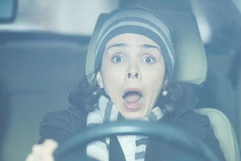 bild-so-schuetzen-sich-autofahrer.jpg